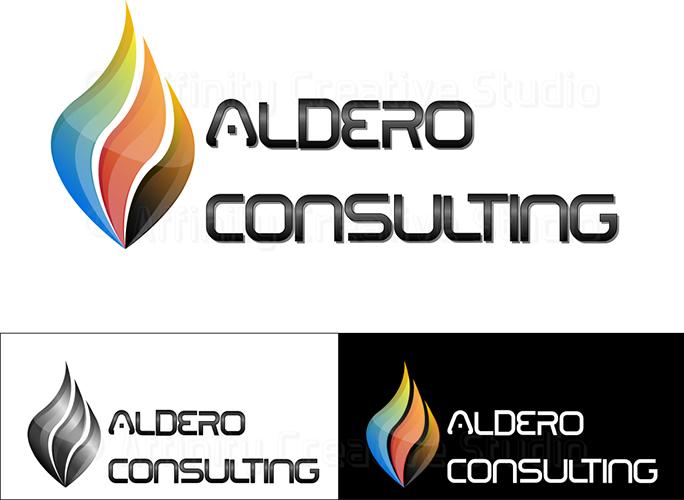 Aldero-Consulting-1-684x500
