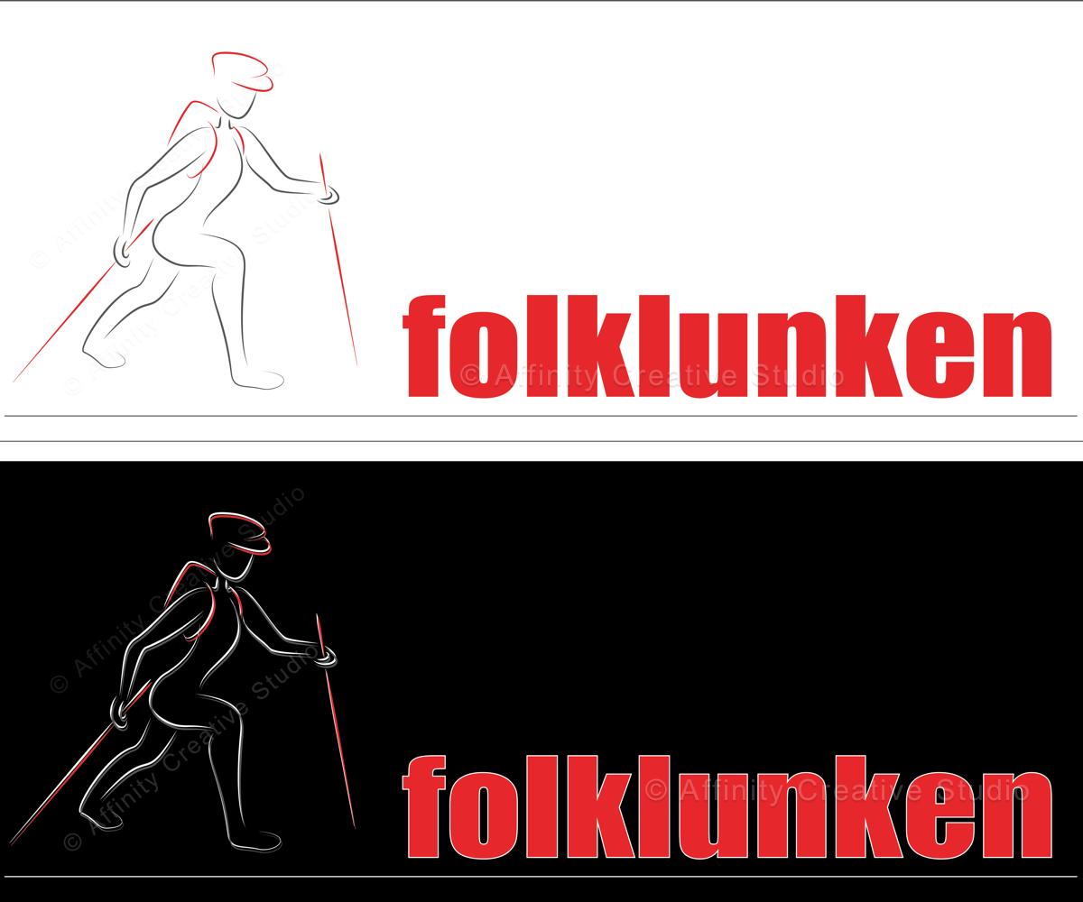Logotyp design