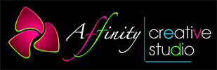 Affinity Creative Studio