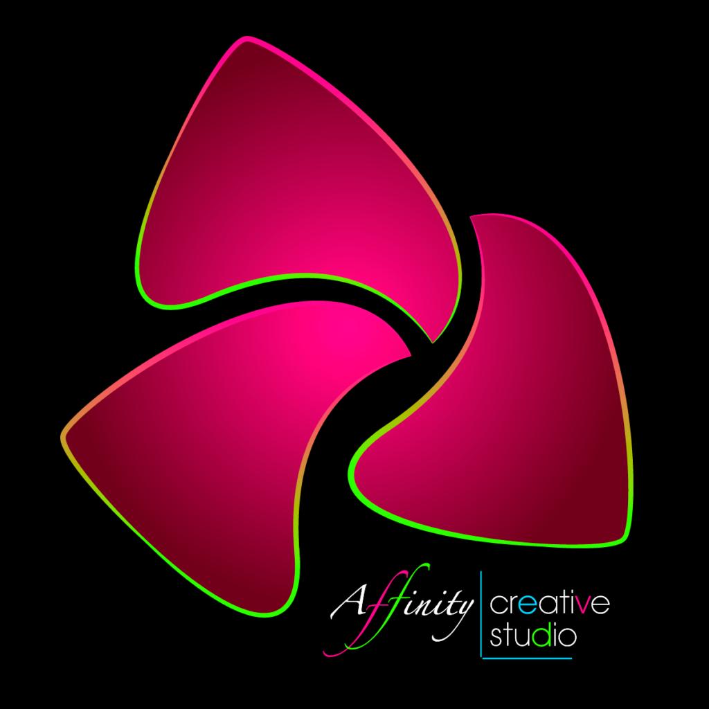 logotyp_affinitycreativestudio_1200x900ppi