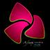 logotyp_affinitycreativestudio_72x900ppi