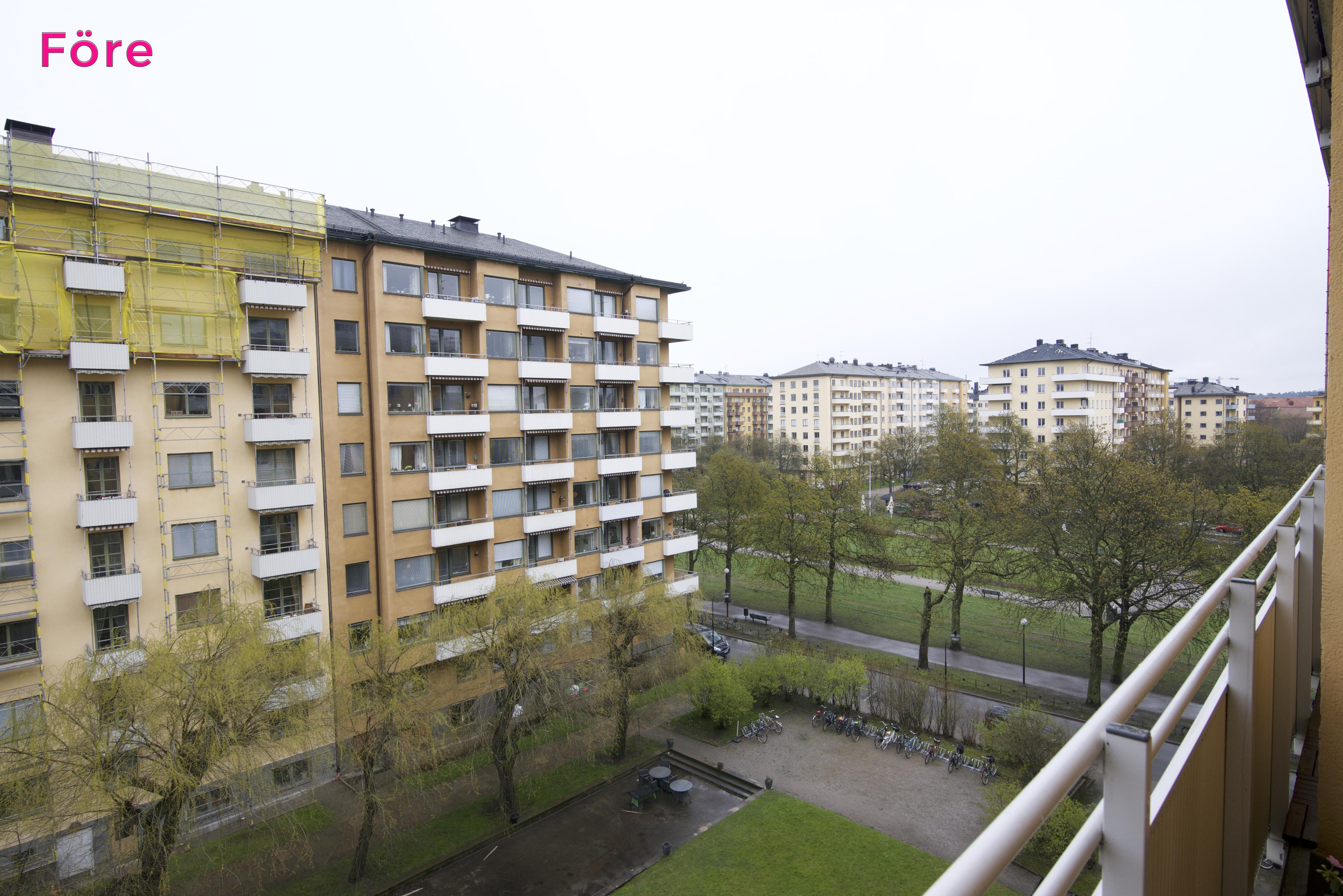 Zdjęcia dla agentów nieruchomości
