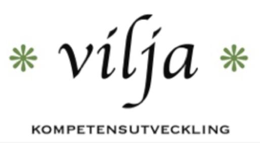ViljaKompetens-Old-logotype
